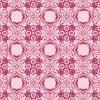 pattern damascato rosa – pink damask pattern