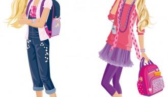 studentesse – student girls_1