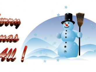 Buon Natale – Merry Christmas_2