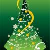 albero di Natale – Christmas Tree