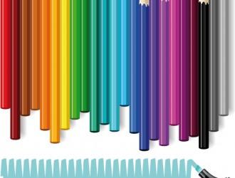 colori – colors