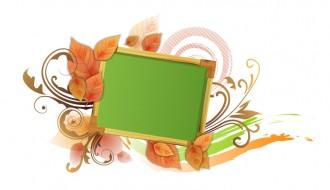 cornice autunnale – autumn frame_1
