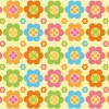 pattern floreale – floral pattern_1