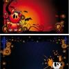 sfondo di halloween – halloween background