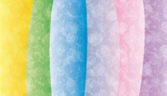 sfondo ornamentale colorato – colorful ornament background