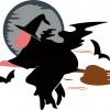 befana – witch 2
