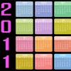 calendario 2011 – calendar 2011_1
