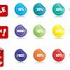 etichette saldi – sale labels_1