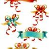 nastri – ribbons_1