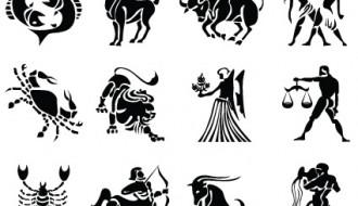 segni zodiacali – zodiac_3