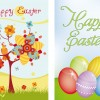 Buona Pasqua – Happy Easter_1