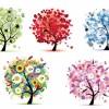 alberi – trees_2