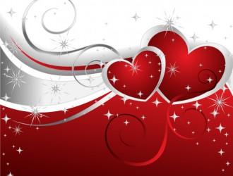 biglietto di San Valentino – Valentine's card_1