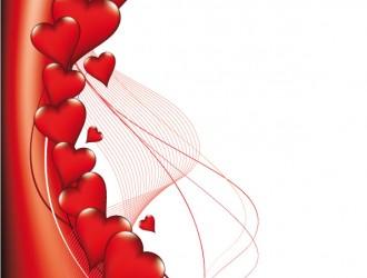 biglietto di San Valentino – Valentine's card_2