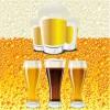 birra – beer