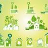 case verdi – green houses