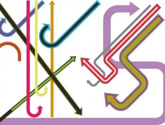 frecce – arrows