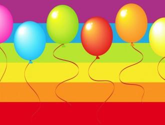 palloncini – balloons_2