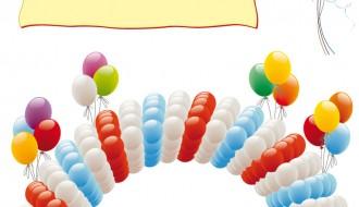 palloncini – balloons_3