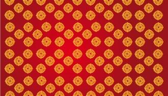 pattern barocco – baroque pattern