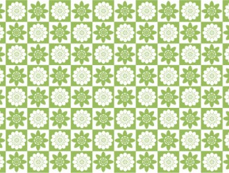 pattern floreale – floral pattern_2