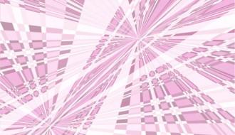 sfondo geometrico – geometric background_1