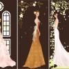 spose – brides_4