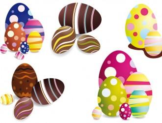 uova di Pasqua – Easter eggs_1