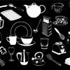 utensili da cucina – cooking utensils_1