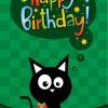 buon compleanno – happy birthday_11