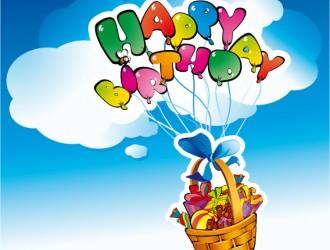 buon compleanno – happy birthday_12