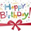 buon compleanno – happy birthday_13