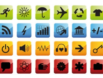 icone varie – various icons_2