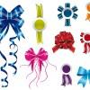 nastri – ribbons_2