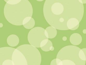 sfondo con cerchi – background with circles_3
