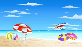 spiaggia – beach_1