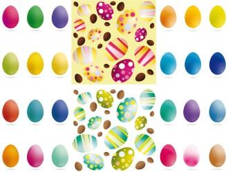 uova di Pasqua – Easter eggs_2