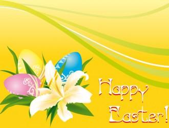 Buona Pasqua – Happy Easter_2
