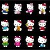 Hello Kitty_1