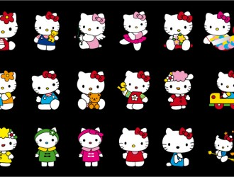 Hello Kitty_1