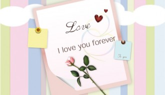 biglietto d'amore – love card_1