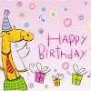 buon compleanno – happy birthday_14