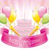buon compleanno – happy birthday_15