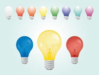 lampadine – lamps