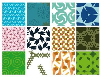 pattern vari – different pattern_1