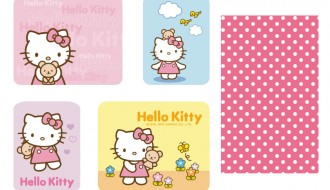 Hello Kitty_2