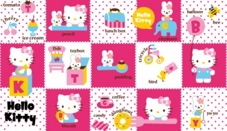 Hello Kitty_3