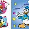 Paperino – Donald Duck