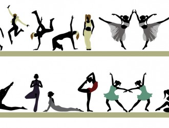 ballerini – dancers_1