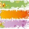 banner pasquali – Easter banner